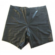 012 Support Pant
