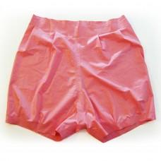 103 Short Pant
